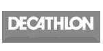 Decathlon, Verlagskunde der AdvantiPro GmbH, Verlag und Werbeagentur in Kaiserslautern