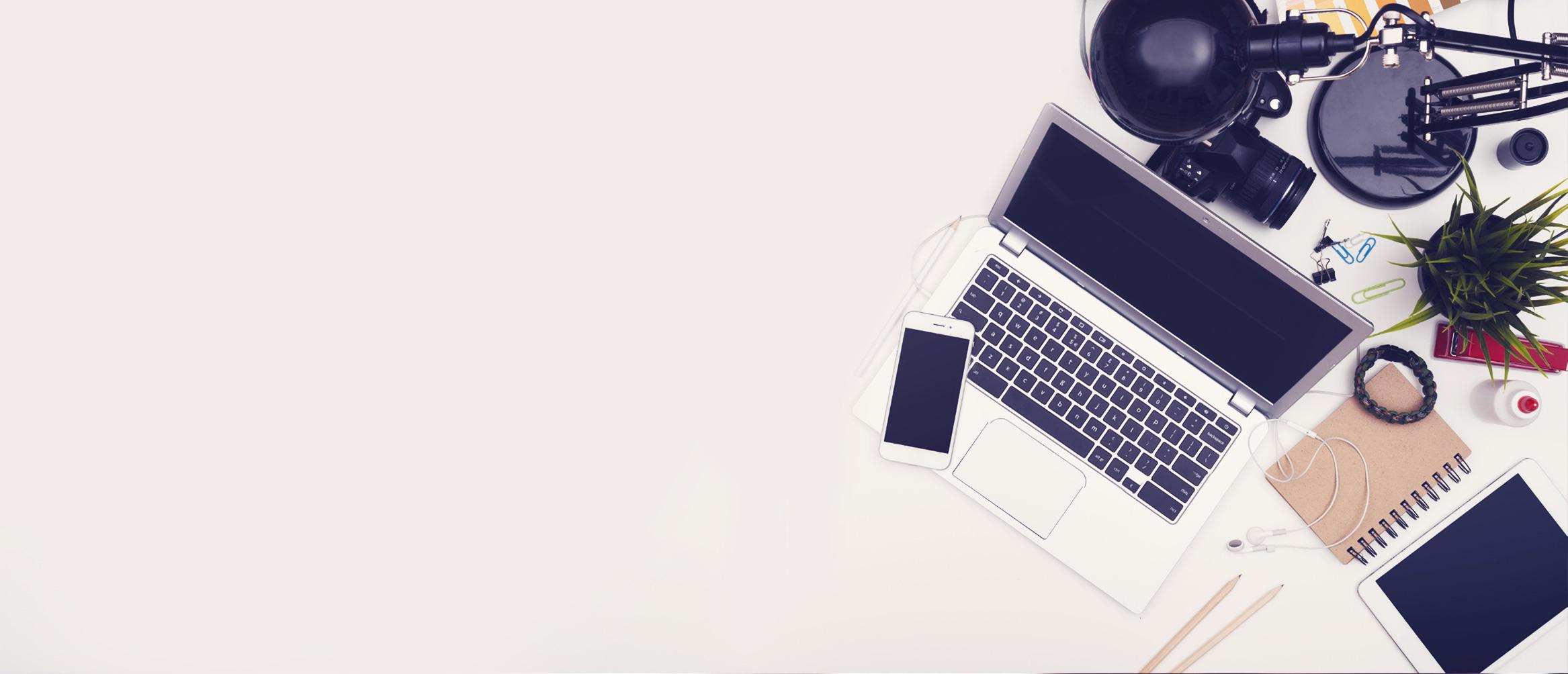 AdvantiPro ist eine Werbeagentur in Kaiserslautern und bietet Grafik und Webdesign an.