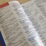 The Find It Guide, Nachschlagewerk für in Deutschland lebende Amerikaner, AdvantiPro GmbH, Werbeagentur und Verlag in Kaiserslautern