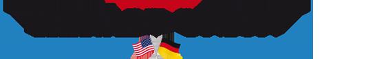 Herald Union, Militärzeitung für in Deutschland lebende Amerikaner, AdvantiPro GmbH, Verlag und Werbeagentur in Kaiserslautern
