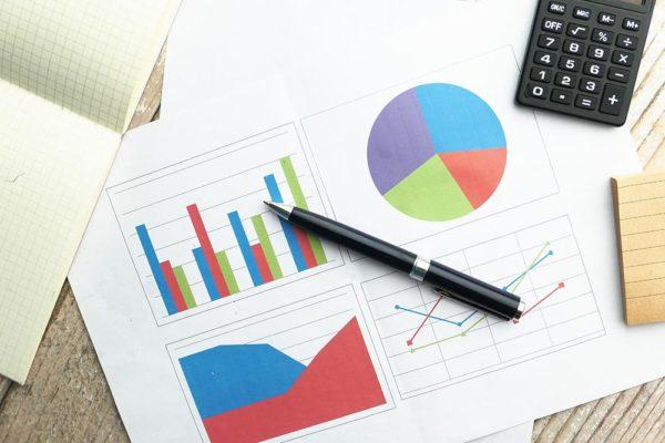 Fachbegriff zum Thema Website Statistiken werden hier einfach und verständlich erklärt.